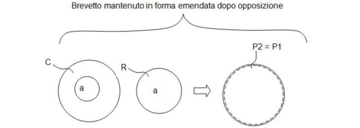 gli articoli 123(2) & 123(3) del brevetto europeo e la loro oscura trappola-10